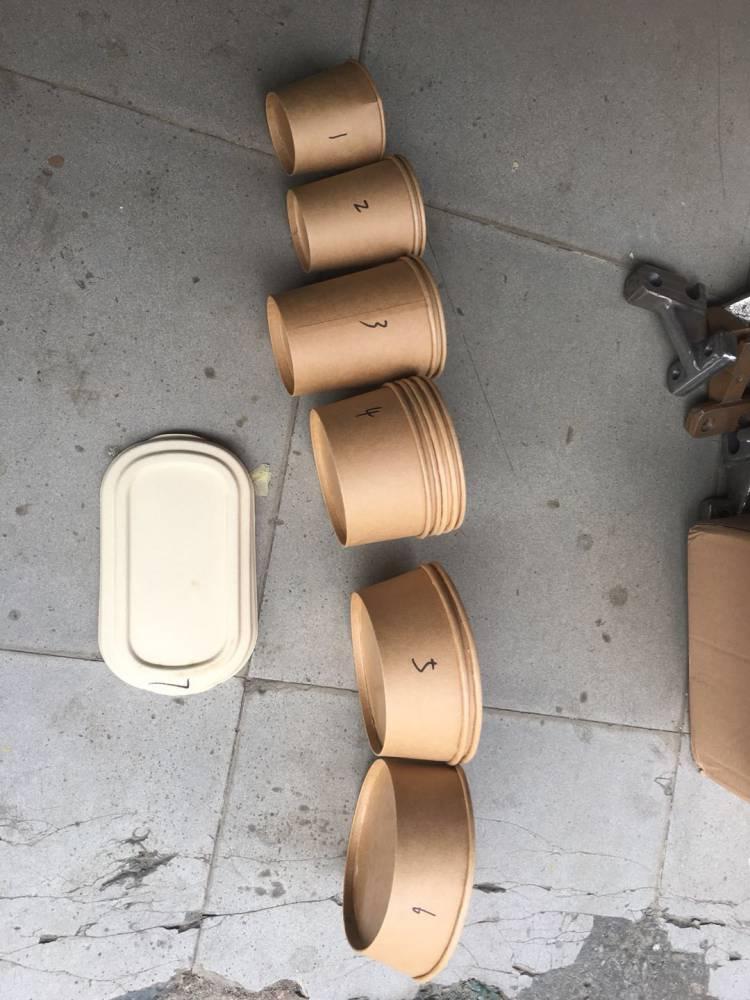 梅州奶茶杯转盘丝印机厂家半自动丝印机